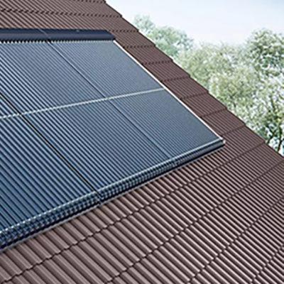 pannelli-solari-riscaldamento